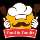 Food & Foodiz